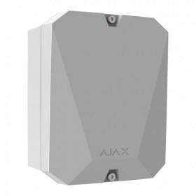 Module multi transmission universel sans fil pour alarme AJAX - Ref : AJ-MULTITRANSMITTER