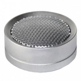Micro audio 70m2