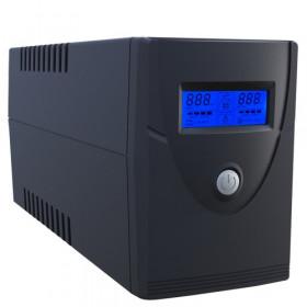 Onduleur 1500VA / 900W