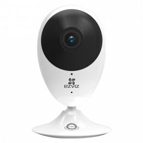 Caméra IP WIFI 2 MegaPixels 180° EZVIZ C2C-180 par HIKVISION