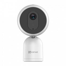 Caméra IP WIFI 2 MegaPixels EZVIZ C1T par HIKVISION