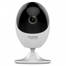 Caméra IP WIFI IR 10M ONVIF HIKVISION 2 MegaPixels FULL HD 1080P H264+