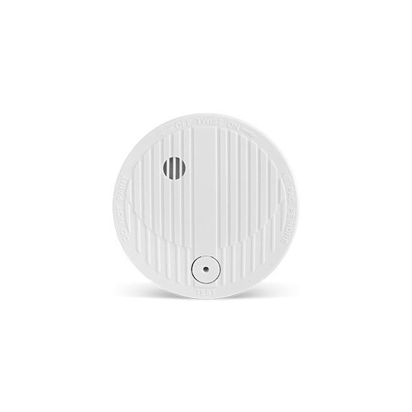 Détecteur de fumée sans fil CHUANGO O3 / G5 / S5 / S9 / A9