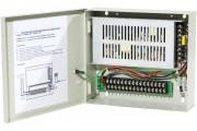 Armoire élèctrique 230V