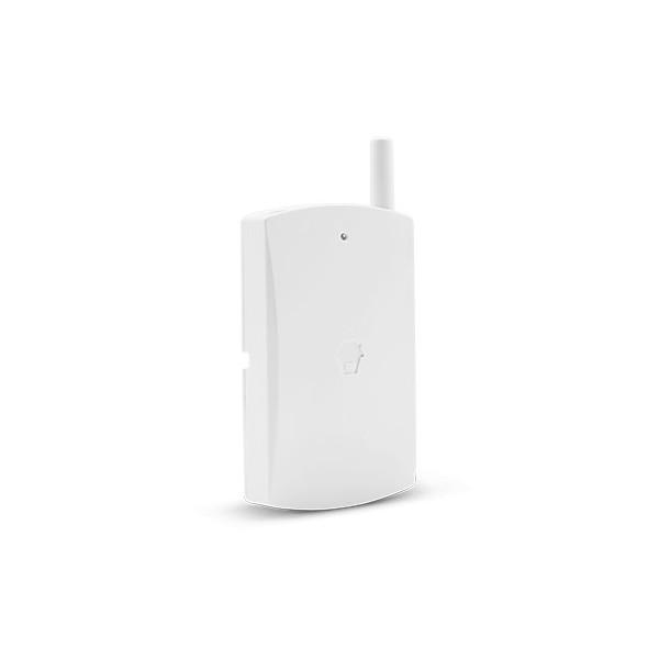 Détecteur de bris de glace pour alarme sans fil CHUANGO O3 / G5 / S5 / S9 / A9