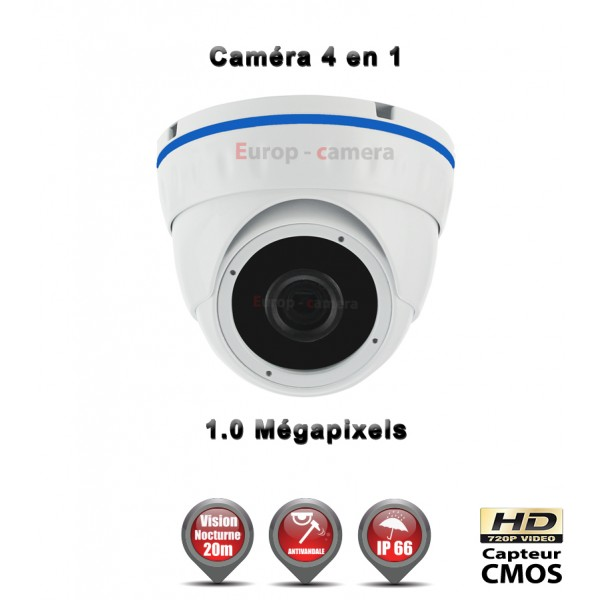 kit-eco-full-d1-6-cameras-domes-cmos-800-lignes-enregistreur-dvr-500-go-pack-de-video-surveillance.jpg