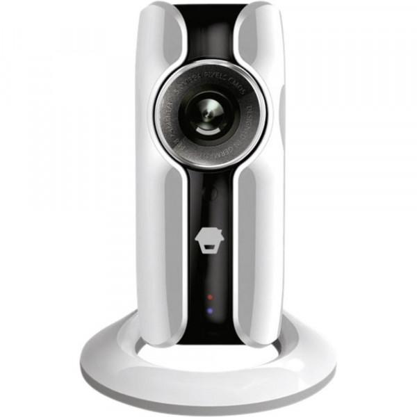 Caméra IP IR 10M WIFI CHUANGO HD 720P 1.3 MegaPixels