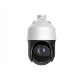 Caméra de vidéo surveillance motorisée PTZ 360° IP FULL HD 1080P ONVIF IR 100M ZOOM X25 Exterieur / EC-PTZIP25X