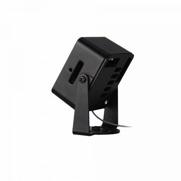 Pinhole IP WIFI ONVIF SONY 1080P 2MP / REF : EC-SPY2MPW - caméra de surveillance IP