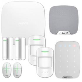 Alarme maison sans fil AJAX Kit n°9