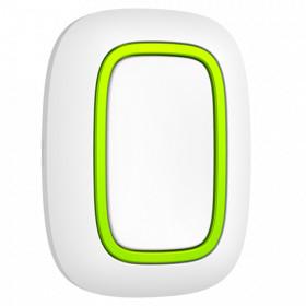 Bouton d'urgence pour alarme AJAX - Ref : Button