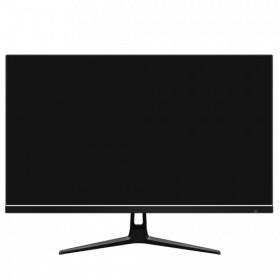 "Ecran LCD LED 27"""