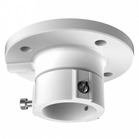 Support plafond pour caméra dôme motorisée