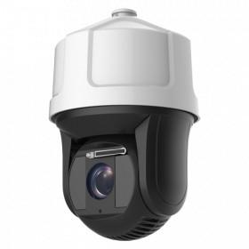 Caméra vidéo surveillance motorisée PTZ 360° IP HI-POE UHD 4K ONVIF IR 200M ZOOM X36 AUTO-TRACKING Exterieur