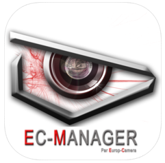 ANDROID & APPLE EC MANAGER