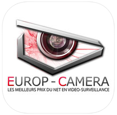 ANDROID & APPLE EUROP CAMERA