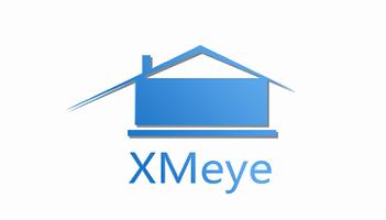 Application XMEYE