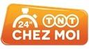 TNT CHEZ MOI