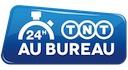 TNT AU BUREAU
