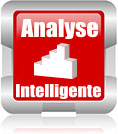 Demonstration ANALYSE INTELLIGENTE